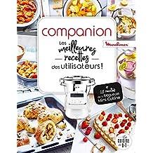 Tour de France de la cuisine avec Companion