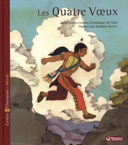 """<a href=""""/node/56354"""">Les quatre voeux</a>"""