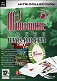 Poker Texas Hold'em - Partouche