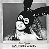 Dangerous Woman [Vinyl LP]