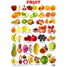 Fruits (All in One)