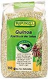 Rapunzel Quinoa HIH, 4er Pack (4 x 250 g) - Bio