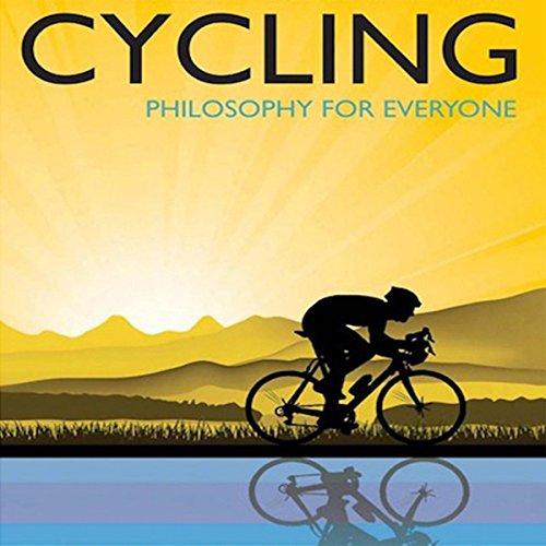 Cycling  Audiolibri