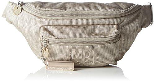 mandarina-duck-womens-md20-portable-handbag-hangers-hooks-yellow-size-25x5x16-cm-b-x-h-x-t