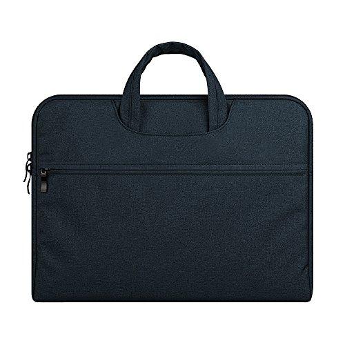 laptop-sleeve-custodia-per-116-pollici-macbook-air-retina-12-pollici-skitic-shockproof-portatile-pro
