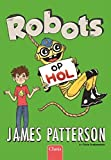 Best James Patterson Robots - Robots op hol Review