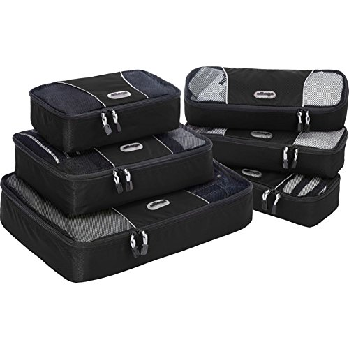 ebags-packing-cubes-6pc-value-set-black