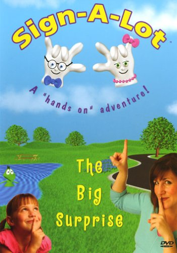 sign-a-lot-the-big-surprise-a-hands-on-adventure