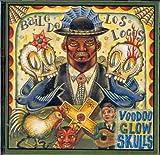 Voodoo Glow Skulls Reggae
