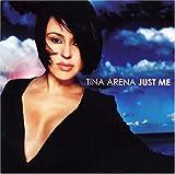Tina Arena Musica Pop Rock