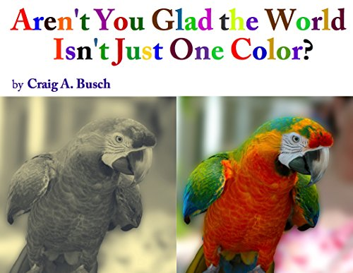 arent-you-glad-the-world-isnt-just-one-color-english-edition