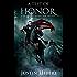A Test of Honor (Aidan's War Book 1)