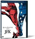 Jfk [Edizione: USA]