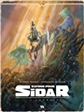 Rayons pour Sidar, Tome 1 : Lorrain