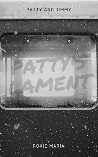 Patty's Lament (Jimmy and Patty Book 1) (English Edition)