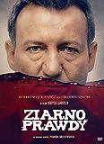 Ziarno prawdy (booklet DVD) kostenlos online stream