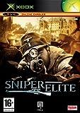 Sniper Elite - [Xbox] -