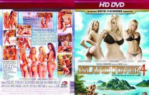 Island Fever 4 Digital Playground