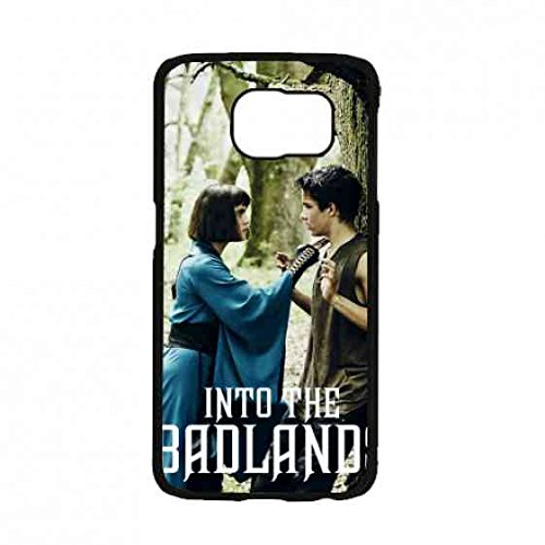 funda-samsung-galaxy-s7-cover-caseinto-the-badlands-funda-samsung-galaxy-s7-cover-caseshockproof-pla