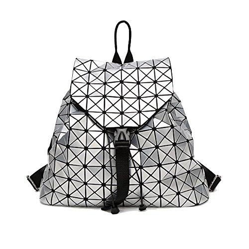 sac-a-dos-origami-silver