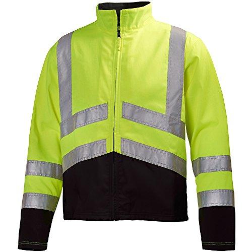 HELLY HANSEN WORKWEAR 76196 ALTA - CHAQUETA PROTECTORA  34-076196-369-XL