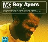 Roy Ayers