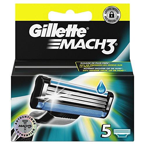 gillette-lames-de-rasoir-pour-homme-mach3-5-recharges