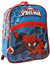 Spider-Man Marvel Ultimate petit sac à dos