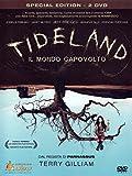 tideland mondo capovolto (se) kostenlos online stream