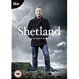 Shetland Series 4