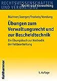 ISBN 9783170214781