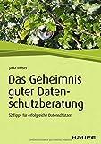 ISBN 3648125087