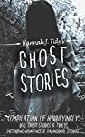Discover the Horrible Facts of These True Ghost Stories!                  Warning:          Please be aware. All the stories in this book have been verified as being TRUE ghost stories from around the world. These stories are not hoaxes – the...