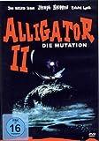 Alligator 2 - Die Mutation [Alemania] [DVD]