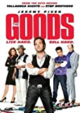 The Goods: Live Hard, Sell Hard by Paramount by Neal Brennan