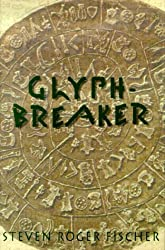 Glyph-Breaker (Culture)