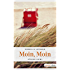 Moin, Moin (Küsten Krimi)