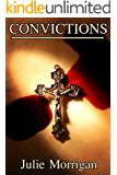 Convictions (English Edition)