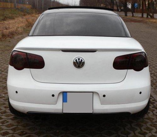 volkswagen-vw-eos-cabriolet-coup-spoiler-lvre-spoiler-aileron-mise-au-point
