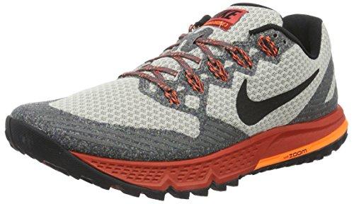 Nike 749336-006
