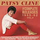 The Complete Releases 1955-62, Vol. 1