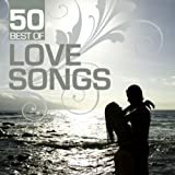 50 Best of Love Songs