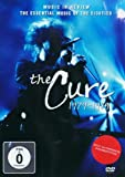 The Cure 1979 - 1989