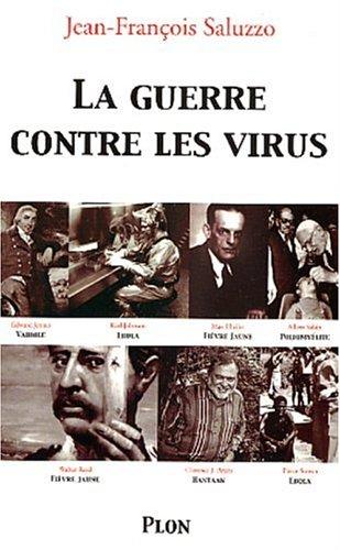 La Guerre contre les virus
