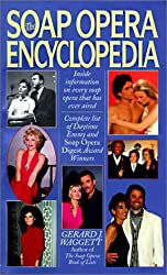 The Soap Opera Encyclopedia