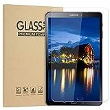 Lspcase Galaxy Tab A6 10.1 Pouces SM-T580 SM-T585 Protection Écran[Lot de 2] 9H...