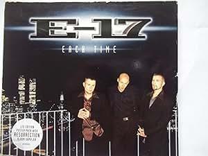 Each Time [CD 1]
