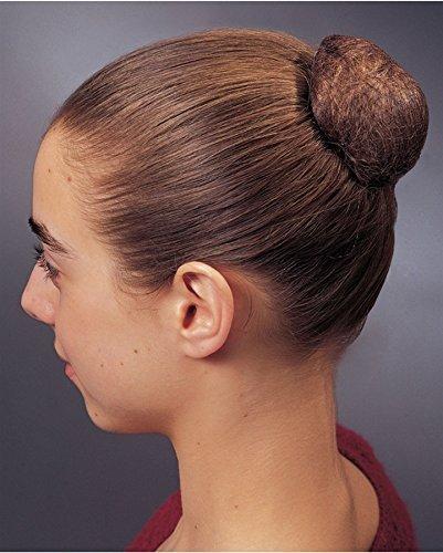 capezio-womens-capezio-bunheads-hair-nets-medium-brown-one-size-us-by-bunheads