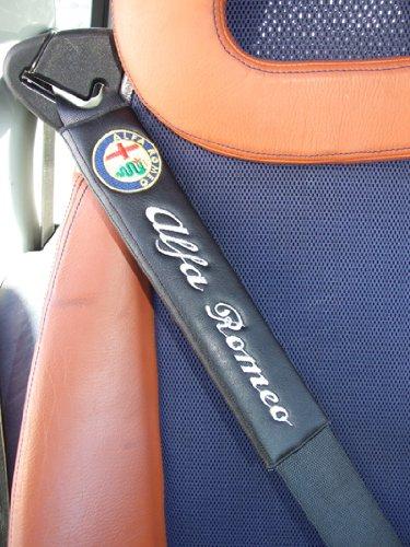 passe-ceinture-en-simili-cuir-pour-ceinture-de-scurit-alfa-romeo-noir