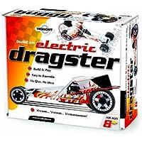 Interplay UK Ltd Technokit Dragster